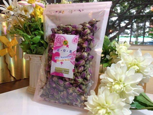 {喜朵浪漫愛飲生活館}天然草本花茶系列~  粉紅玫瑰  玫瑰花茶  花草茶