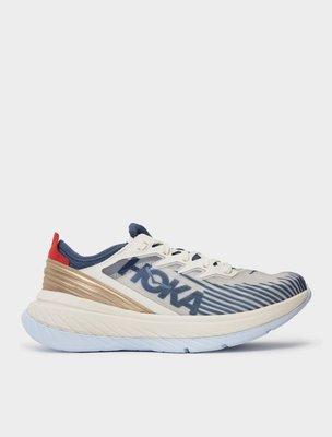 HOKA ONE ONE CARBON X-SPE HO1110512TWH 男女鞋