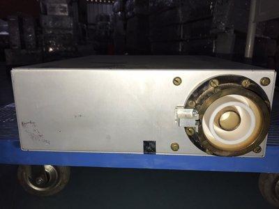 AE 3155148-010 A Matching Box