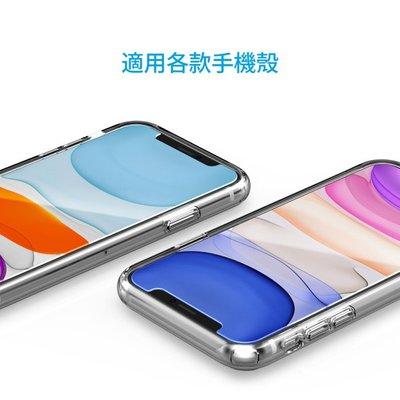 熱賣  Just Mobile iPhone 11 6.1 吋 Xkin 9H 非滿版玻璃保護貼 2.5D 螢幕保護貼