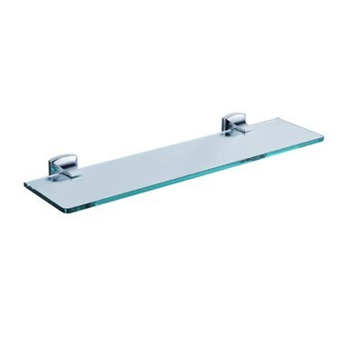 《101衛浴精品》雅鼎 Yatin 玻璃平台架 Pillar中流砥柱系列 7.50.44 原廠5年保固【免運費】
