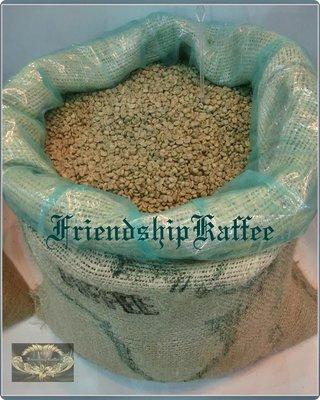 含稅付發票熟豆特選雙次手挑17目Kenya AA肯亞咖啡原豆友誼咖啡精品莊園咖啡豆無香精料烘培無劣豆 滿二磅免運