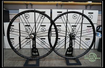 【online bike】線上單車 Campagnolo SHAMAL ULTRA disc 鋁框 6期0利率