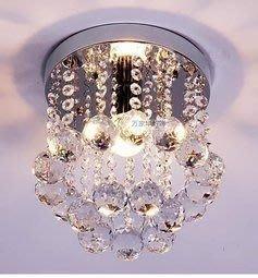 {美學}過道玄關燈 樓梯燈 走廊水晶燈 吸頂燈 床頭過道燈 簡約888MX-2108