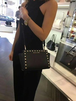 Michael kors bag MK袋 coach