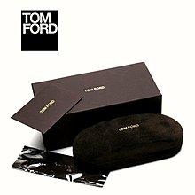 TOM FORD ►TF5464 ( 金屬淡金色框) 方框框型  眼鏡 光學鏡框 中性款|100%全新正品|特價