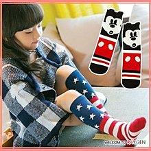 《出清Sale》八號倉庫  襪子 超萌多款卡通動物造型襪 中筒襪【2C144Y398】