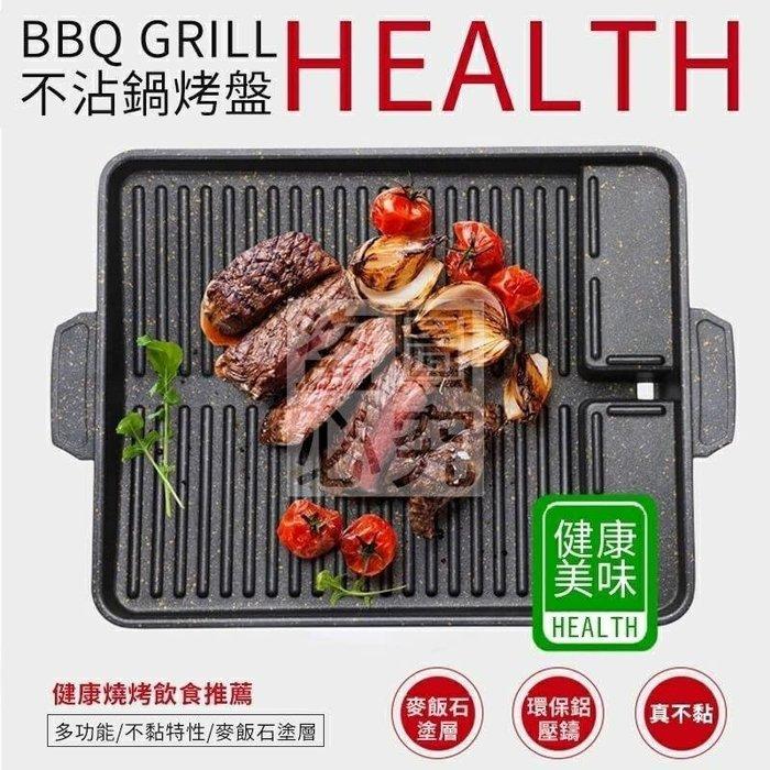 爐火不沾鍋烤盤只要350元 快樂烤肉趴