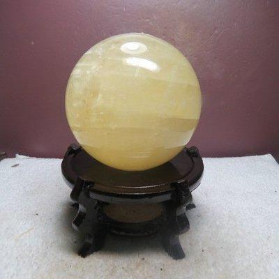 【競標網】高級漂亮木製擺設五腳球座(可放90-120mm)(回饋價便宜賣)限量10組(賣完恢復原價120元)
