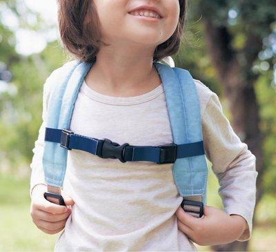 Baby Outdoor Gear 兒童小孩款 背包胸扣帶/安全附哨款/防滑扣帶/萬用胸扣/胸帶/背包防滑扣 郵寄免運