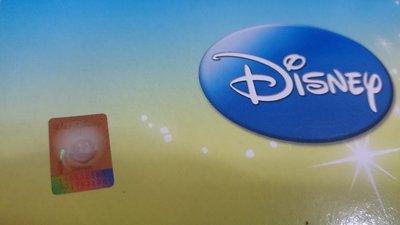 迪士尼  維尼多功能餐盒。美廉社商店