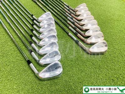 [小鷹小舖] Mizuno Golf T22 WEDGES 美津濃 高爾夫挖起桿 SATIN銀色/COPPER銅色