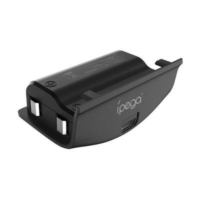 【附發票】 XBOX ONE SLIM / X 菁英 無線手把電池 附充電線