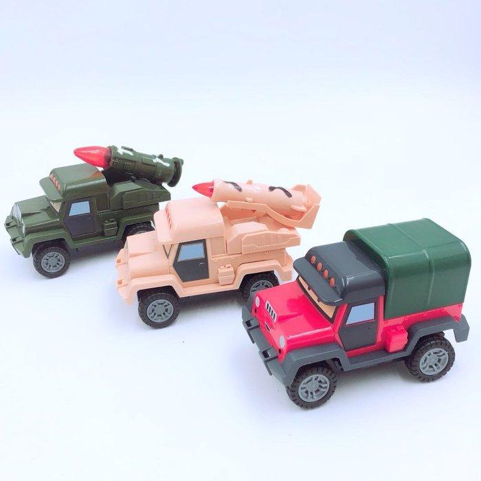 超級飛俠戰車變形可發射子彈軟蛋槍仿真小男孩益智兒童玩具【免運】