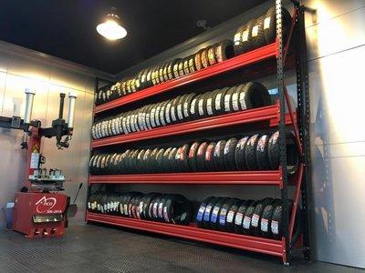 千豐機車精品 登錄普 輪胎 外胎 DUNLOP TT93 100/90-12 2150完工價 本店備有專業拆胎機.平衡機