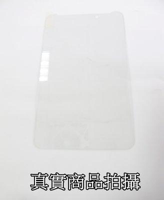 ☆偉斯科技☆ 三星7吋Tab 4平板玻...