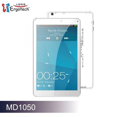小牛蛙數位 人因 MD1050 MD1050DW 10吋 四核 平板 平板電腦 支援 5G高速WIFI 高雄市