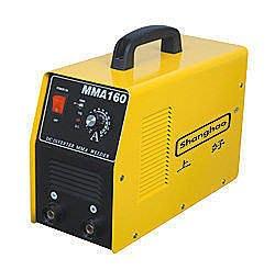㊣宇慶S舖㊣上好MMA160/變頻式電焊機 (防電擊,防觸電系列)各種型號歡迎洽詢
