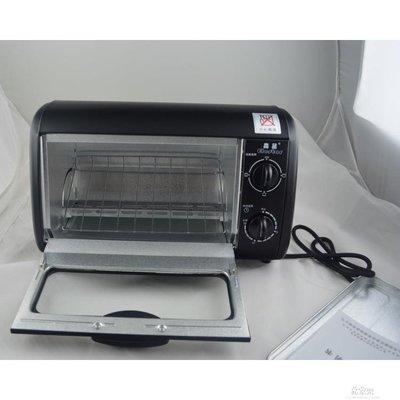 220V  百信西洋參切片機配套中藥材電烤參茸烘烤箱豪華型紅外發熱烘商用
