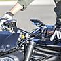 澳洲QUAD LOCK 機車把手連結座 MOTOCYCLE MOUNT【台中店內現貨】