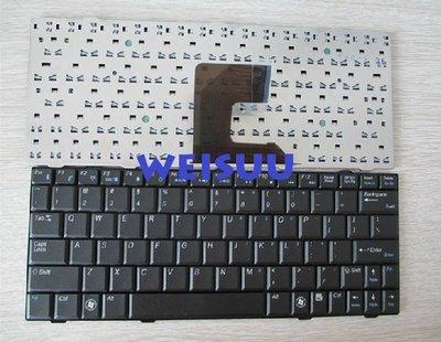 {偉斯科技}Fujitsu V3025 適用鍵盤