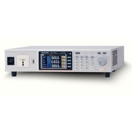 TECPEL 泰菱 》GWInstek 固緯電子 APS-7050 可編程線性交流電源供應器 AC電源供應器