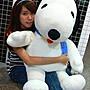 ♣ 泰迪熊工坊 俏皮狗90公分~正版◈超大俏皮狗 ◈狗娃娃 可繡字 生日情人禮物