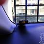 銳訓汽車配件精品  LEXUS RX270安裝掃描者GPS-880w單機型測速器