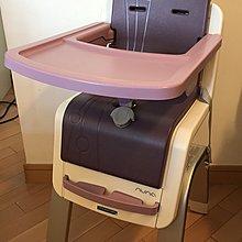 BB 高凳 Baby High Chair