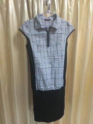 二手專櫃洋裝