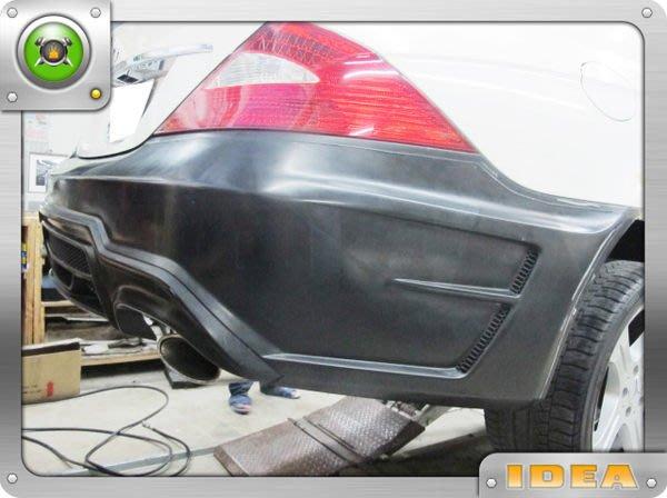 泰山美研社9010 CLS350  WALD W版 全車套件 本月特價 CLS500 CLS550 CLS55