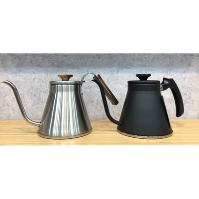 新款Hario木柄 手沖壺 VKW-120HSV『93 coffee wholesale』