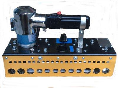 手提封口機 連續式封口機(110V電壓)