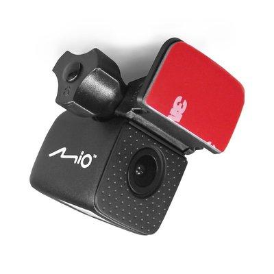 Mio 後鏡頭底座螺絲 MiVue A20/A30/A40 後鏡頭適用 行車記錄器配件 調整角度螺絲支架 支架王