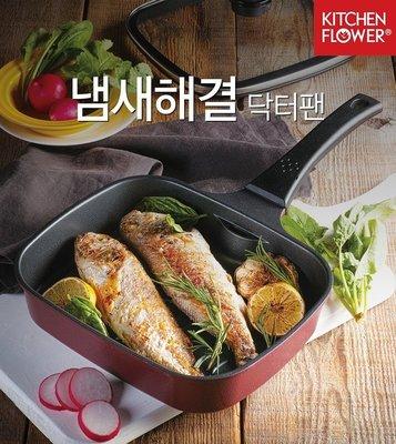 匯盈一館~韓國進口 Kitchen F...