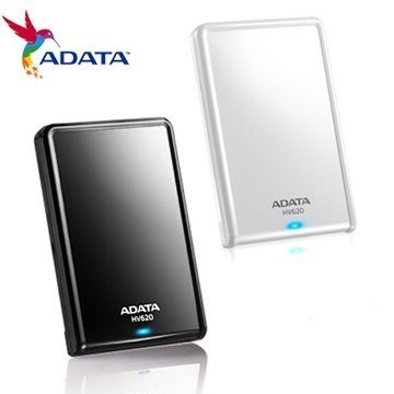 《SUNLINK》ADATA威剛 1T 1TB HV620S 2.5吋 外接式硬碟 隨身硬碟 台北市