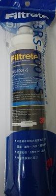 促銷價 3M Filtrete SQC前置PP濾心3RS-F001-5 3M生活小舖 台中市