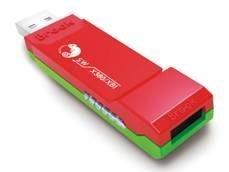 小菱資訊站《BROOK超級轉接器》X360/XBOX One to Wii U/Switch/PC 手把轉接~新品上市