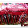 古意古早味 五香豆干 (300g/10小包裝) 懷舊零食 大溪名產 豆干 豆丁 聊天下酒 台灣零嘴