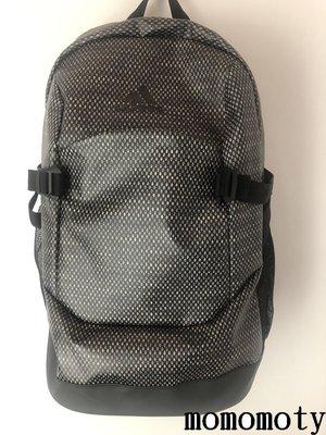 ADIDAS 愛迪達 黑色 銀色 黑銀 運動 背包 後背包 筆電包 書包 DT2637 請先詢問庫存