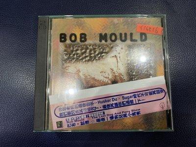 *還有唱片行*BOB MOULD / THE LAST DOG 2CD 二手 Y16516 (149起拍)