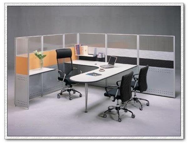 《工廠直營》{高雄OA辦公家具}辦公室OA屏風隔間&OA隔間屏風&辦公桌&會議桌&資料櫃&公文櫃156(高雄市區免運費)