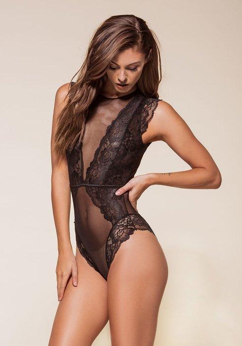 ☆°╮VS流行館╭°☆維多利亞的秘密Victoria's Secret與品牌合作◎超級性感情趣誘惑睡衣(現貨在台)