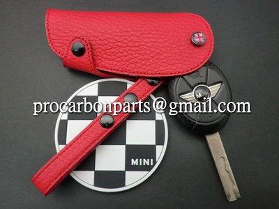 MINI COOPER S R50 R52 R53 2002年 2003年  2004年 2005年 2006年 鑰匙包