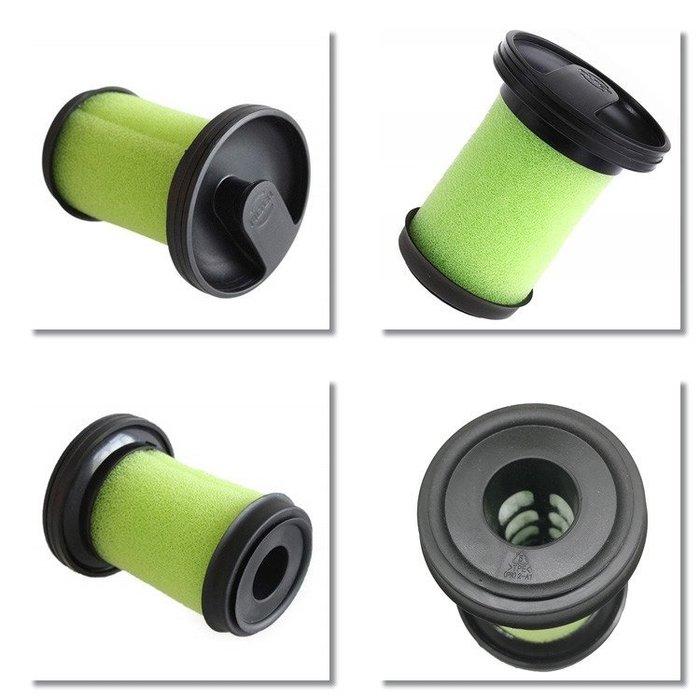 促銷✔️Gtech 小綠 Multi Plus 二代 手持式吸塵器(MK2/ATF012) 過濾網/濾芯 /副廠