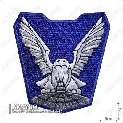 【ARMYGO】空軍官校飛行訓練指揮部...