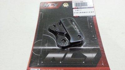 NCY JOG RS SP4 卡鉗座 加大卡鉗座 卡座 後移座 200MM 碟盤 專用 原廠前叉/NCY前叉