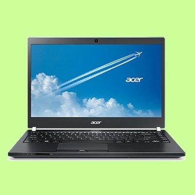 5Cgo【權宇】acer TMP645-S-71QF 14吋I7 4G 500G Ultrabook W7P+W8P含稅 台北市