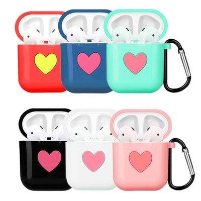 【送防丟繩+扣環】Apple Airpods 藍芽耳機防丟 保護套 套裝組Airpods Pro保護殼
