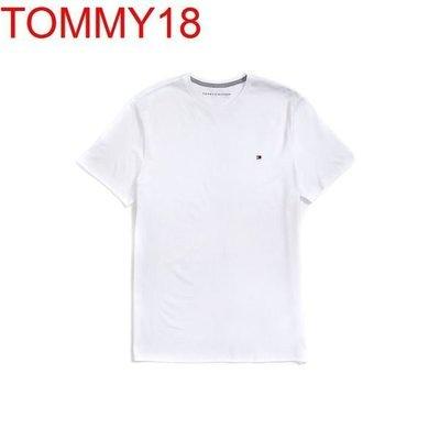 【西寧鹿】Tommy Hilfiger...